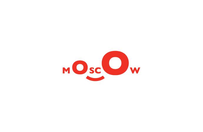 Логотип магазина женской одежды с доставкой