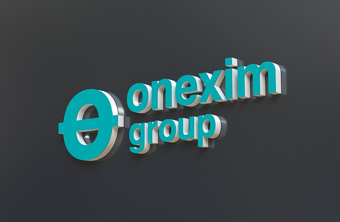 Onexim Group